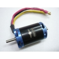 Global Fly Motor 3200kv 70mm