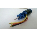 EDFhobbies 4100kv 70mm motor