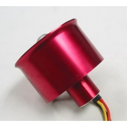 Cyclone Power 5010 SMF Unit For 3S  4000Kv