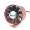 50mm Ducted Fan Units