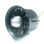12 blade W \ 2200Kv For 5s - 6s