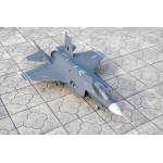 LX/Sky Flight Hobby F-35 Lightning