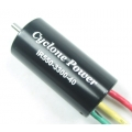 Cyclone Power IR550-3300KV 4.0mm