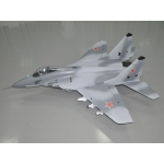 LX/Sky Flight Hobby Co. Twin Mig-29