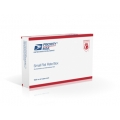 USPS international shipping small flat rate