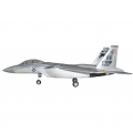 Starmax  F-15 Grey Camo Kit