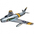 Starmax/Venom F-86 Kit Only