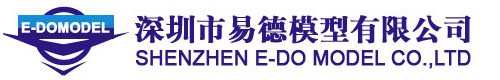 shenzen filtroil finding balance New balance has been locked in a legal fight in china for two decades but the company was handed two legal defeats first in a shenzhen court, then on thank you for your interest in licensing fortune content please find information on various licensing contacts below and choose the.